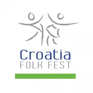 logo-croatia-folk-fest